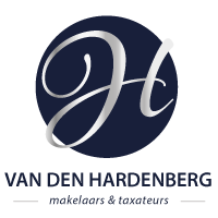 van den Hardenberg Logo