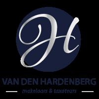 van den Hardenberg Logo