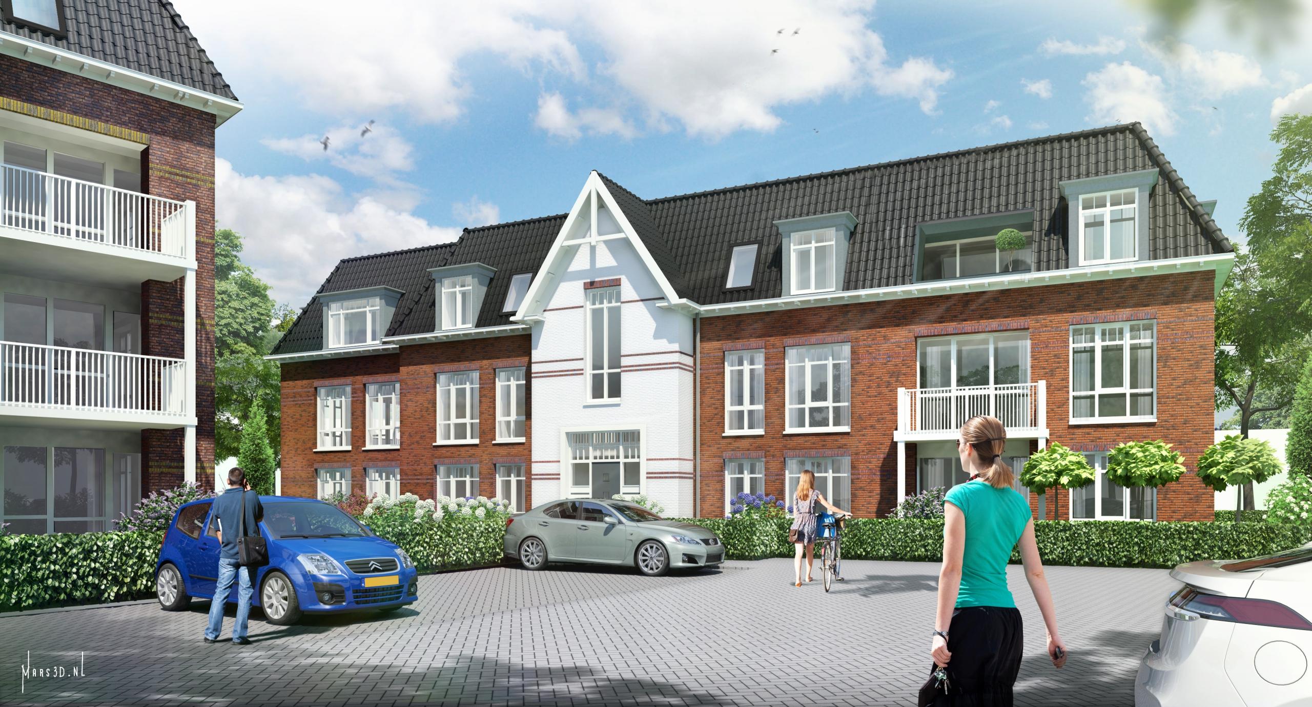 nieuwbouw-nunspeet-veluwe-wonen-aanbod-projecten-van-den-hardenberg-makelaar-taxatie-waardebepaling